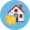 I Have Low-to-moderate Income And Want An Affordable Loan.